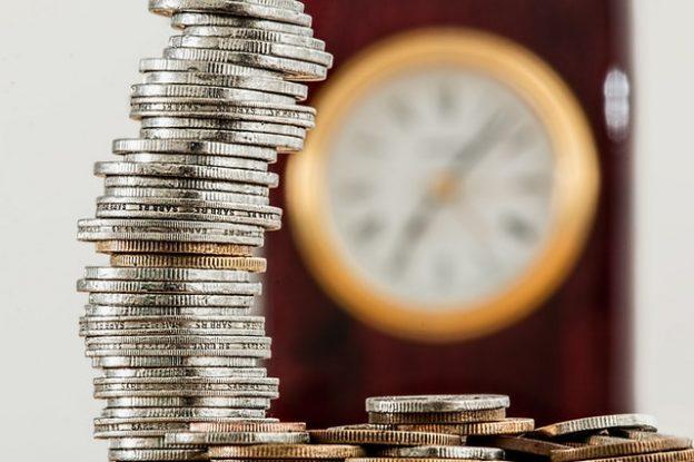 Sms lån utan ränta utan uc finns hos flera långivare