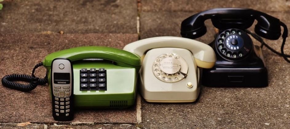 Sms lån har förändrats genom tiderna. Hur du ansöker om sms lån idag.