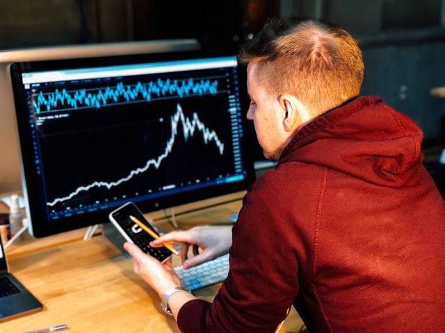 Räkna på lån och jämför villkor