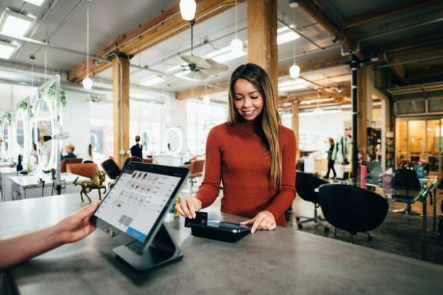 Vilken ränta får jag på mitt kreditkort?