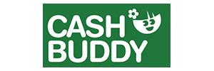 logga för Cashbuddy