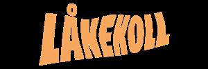 logga för Lånekoll