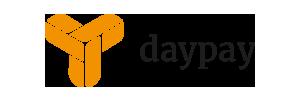 logga för DayPay