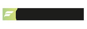 logga för Flexkontot
