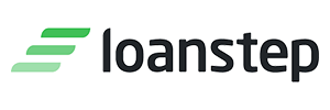logga för Loanstep