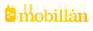 logga för Mobillån