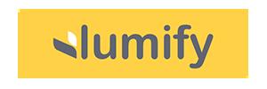 logga för Lumify