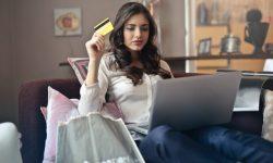 Vad är smslån med direkt utbetalning?
