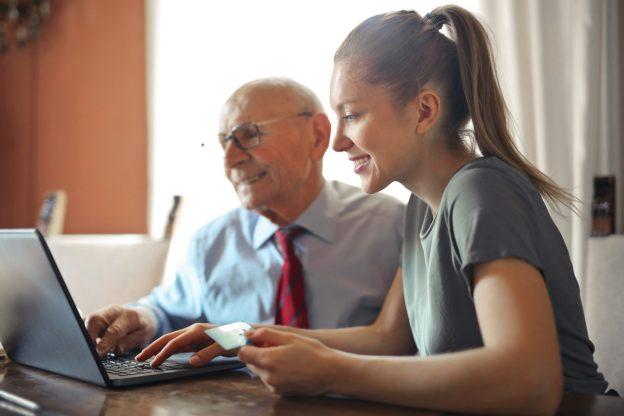 Öka dina chanser till lån med ett borgenslån